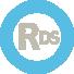 SmartCircle Remote DS logo