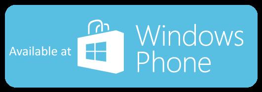 storebanner_windows