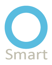 SmartCircle – Retail Display Management solution for wireless retailers